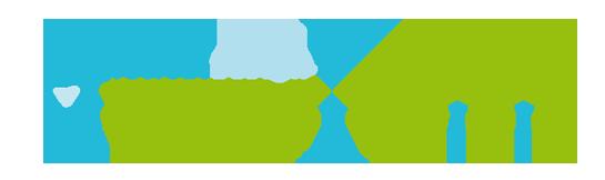 logo_aesth_design