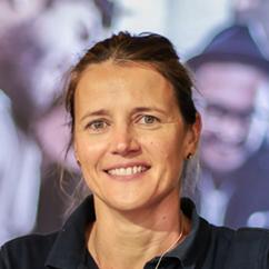 Dr_Melanie-Schwaab