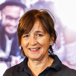Dr_Ulrike-Eimer