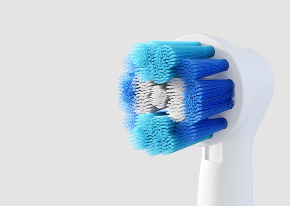 elektrische-zahnbuerste