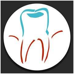 icon-Parodontologie-gr